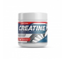 Geneticlab CREATINE powder 300 гр