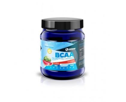GEON BCAA QUATTRO AMINO 350 гр