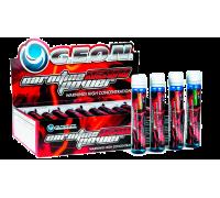 G.E.O.N Carnitine Power 3200 1шт*25 ml