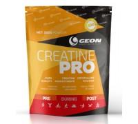 G.E.O.N. Creatine Pro 300 г