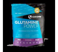 GEON Glutamine Power (порошок 300 г)