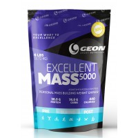 GEON Excellent Mass 5000 920 гр