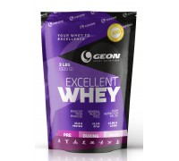 GEON Excellent Whey 920 гр