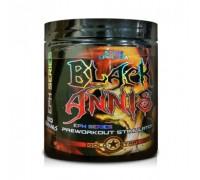 Gold Star BLACK ANNIS EPH 300 гр