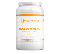 Hardlabz Kolossum 2270 gr (срок до 12.17)