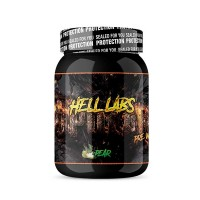 Hell Labs Popolam 150 гр