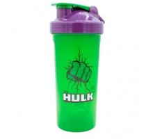 2SN Шейкер Hulk 700 мл
