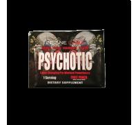 Insane Labz Psychotic 7 гр