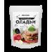 IronMan Оладьи протеиновые (без сахара) 300 г