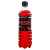 IRONMAN Напиток Гуарана 500 мл