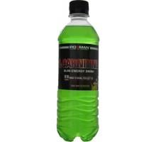 IRONMAN Напиток L-карнитин 500 мл
