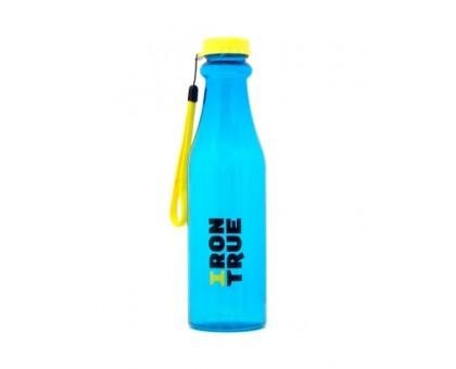 IRONTRUE Бутылка 750ml