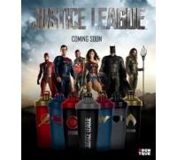 IRONTRUE Шейкер Лига Справедливости