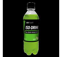 XXI Power Напиток Iso-Drink 500 мл