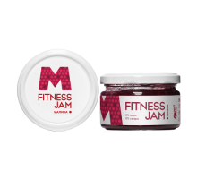 RLine Fitness Jam 200г