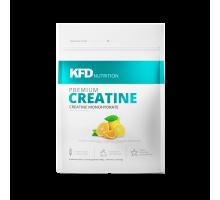 KFD Creatine 500 гр