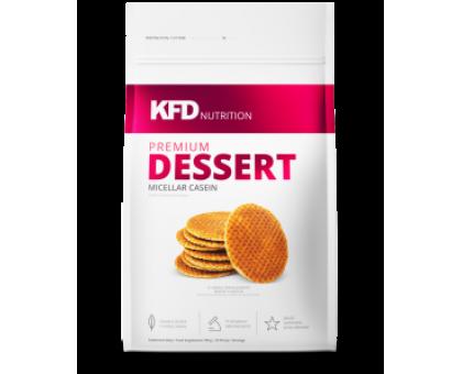 KFD Dessert 700 гр