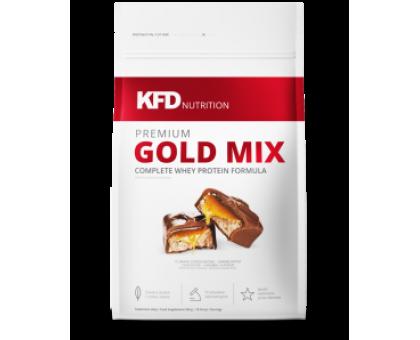 KFD Gold Mix 540 гр