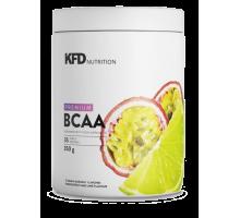KFD Premium ВСАА 350 гр