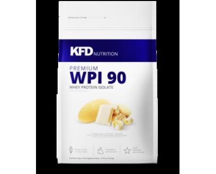 KFD WPI 90 500 гр