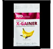 KFD X-Gainer 1000 гр
