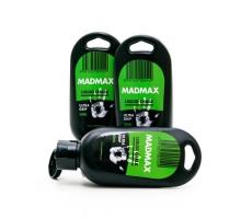 MadMax Магнезия жидкая 50 мл