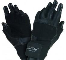 MadMax перчатки Professional