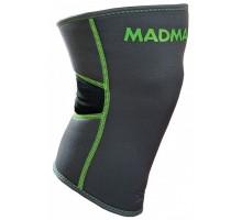 MADMAX Суппорт коленный