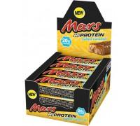MARS INK Mars Hi Protein Bar Salted Caramel 59 гр