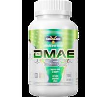 Maxler DMAE 250 (100 таб)
