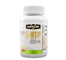 Maxler 5-HTP 100 капс