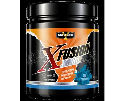 Maxler Amino X-Fusion 414 gr