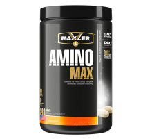 Maxler Amino Max Hydrolysate 240 таб