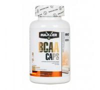 Maxler BCAA CAPS 180 капс