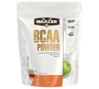 Maxler BCAA Powder 1000 гр