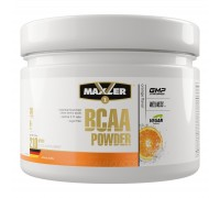 Maxler BCAA Powder 210 гр