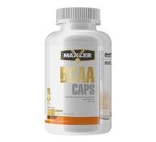Maxler BCAA CAPS 360 капс