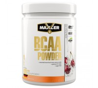 Maxler BCAA Powder 420 гр