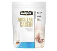 MAXLER MICELLAR CASEIN 450 ГР