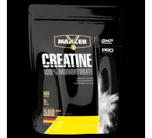 Maxler Creatine 500 гр