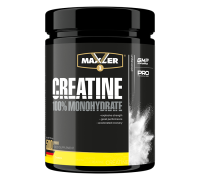 Maxler Creatine Monohydrate 500 г