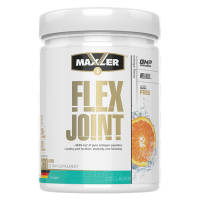 Maxler Flex Joint 360 гр