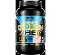Maxler Golden Whey 900 gr