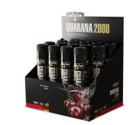 Maxler Energy Storm Guarana 2000 мг 25 мл