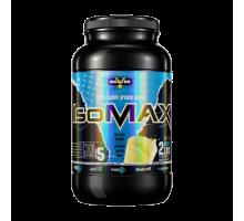 Maxler Iso Max 908 gr