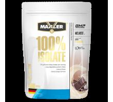 Maxler 100% Isolate 900 гр