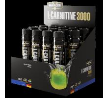 Maxler L-Carnitine 3000 Shots 25 мл