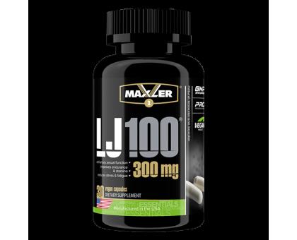 Maxler LJ100 30 капс