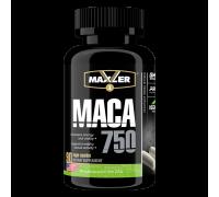 Maxler Maca 750 90 капс