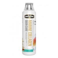 Maxler Marine Collagen Skin Care 500 мл
